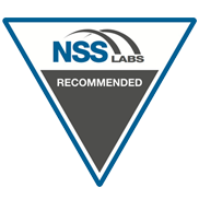 NSS test