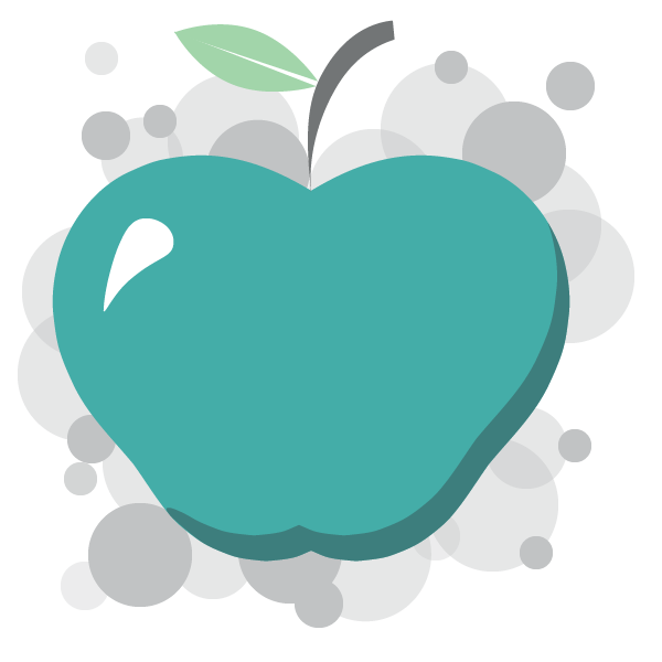 Apple_with_Scalyr_colors_signifying_ios_logging