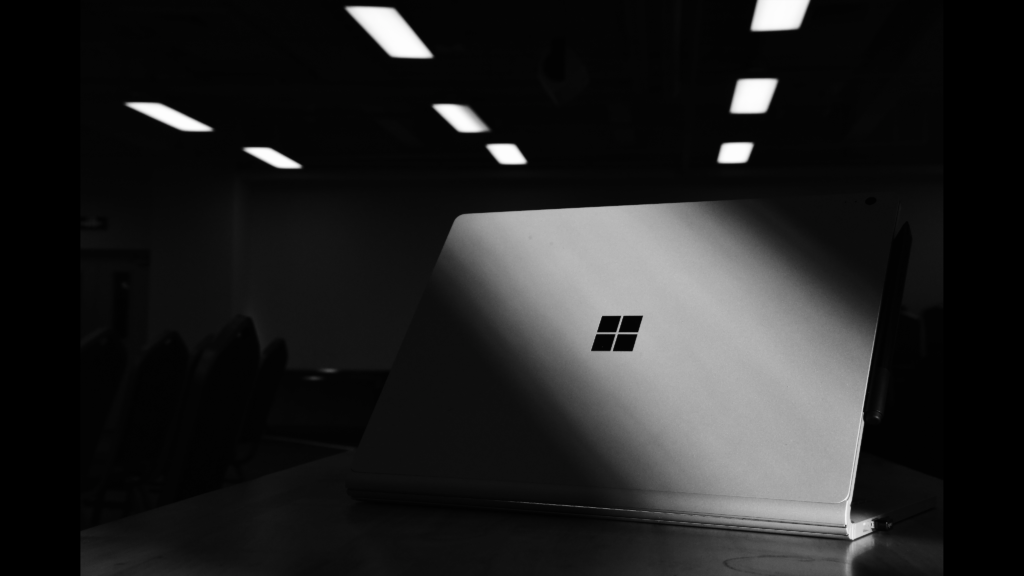 image of 32 Security Reasons to Move to Windows 10
