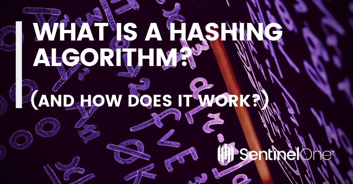 What is a Hash_ (And How Does It Work_)