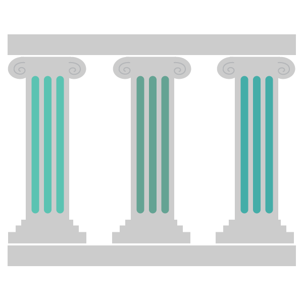 Three_columns_signifying_the_three_pillars_of_observability