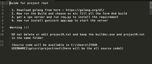image of Pro_Root_Guide_Excerpt_1