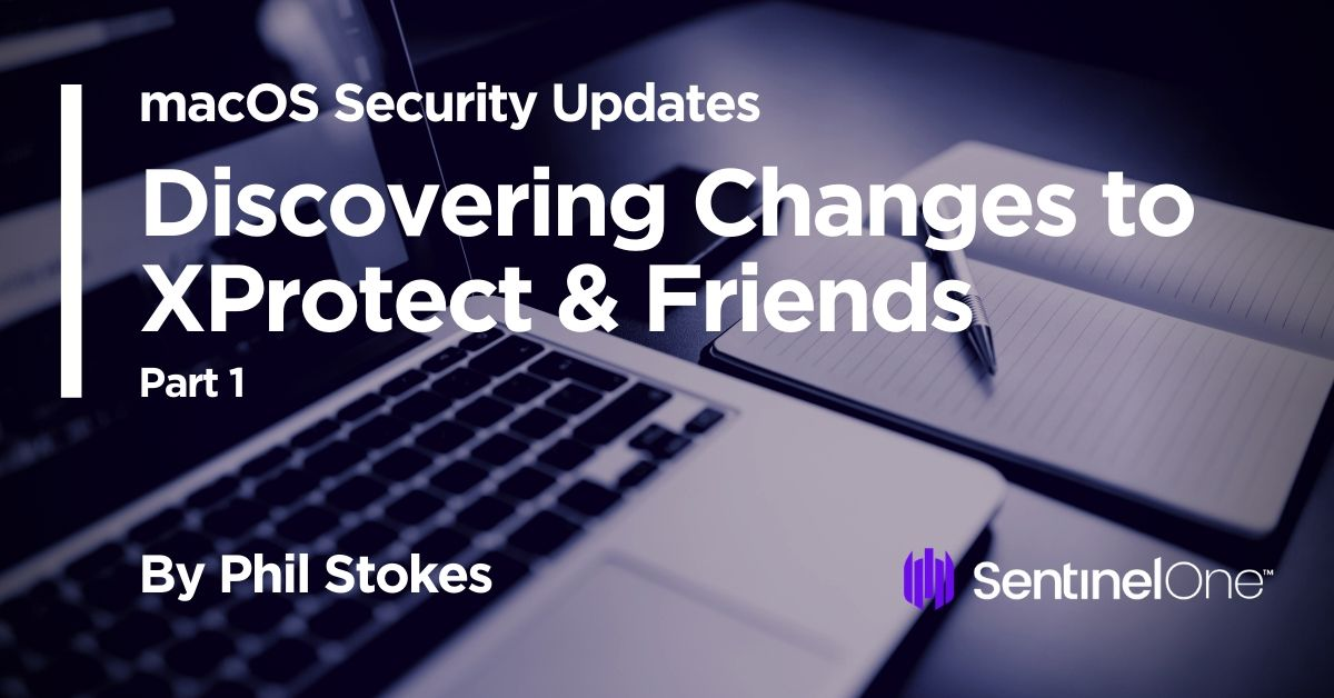 image of macos security updates part 1