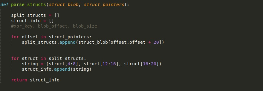 image of parse_structs